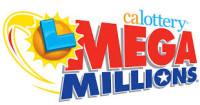 CA Lottery