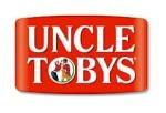 uncle tobys